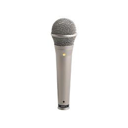 Rode Microphones S1