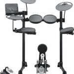 YAMAHA DTX430K vs DTX450K – The Best Beginner Drum Set