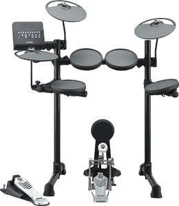 Yamaha dtx430k vs dtx450k the best beginner drum set for Yamaha dtx review