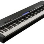 Yamaha CP4 vs CP40 vs P255 Review