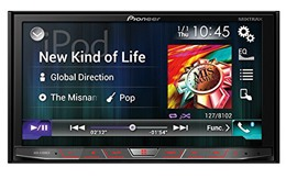 With the right multimedia receiver in your dash, you can connect your smartphone to make calls, listen to music from files or the Internet, view video, and have your emails […]