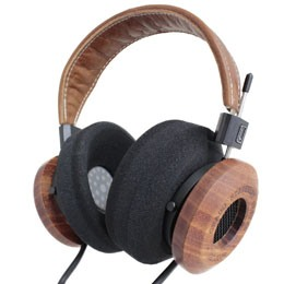 You're here because either you or someone you love is an audiophile. Now as you shop for headphones with high-fidelity sound reproduction, you've found these two pairs made by Grado. […]