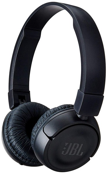 dd5dccb3862 The JBL T450BT is a well-liked headphone, receiving plaudits from pundits  across the globe. Over the years, it has proven to be a great multi-tasking  gadget ...